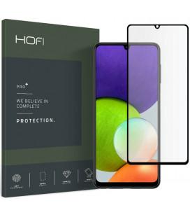 """Apsauginis grūdintas stiklas Samsung Galaxy A22 4G/LTE telefonui """"HOFI Glass Pro+"""""""