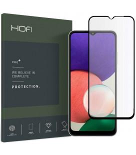 """Apsauginis grūdintas stiklas Samsung Galaxy A22 5G telefonui """"HOFI Glass Pro+"""""""