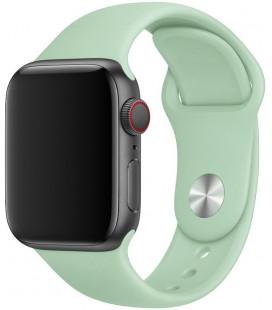 """Apyrankė Apple Watch 40mm laikrodžiui """"MWUM2ZM/A Beryl Sport Band"""""""