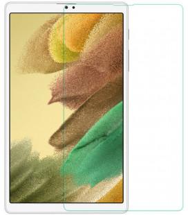 """Apsauginis grūdintas stiklas Samsung Galaxy Tab A7 Lite 8.7 T220 / T225 planšetei """"Nillkin Amazing H+"""""""