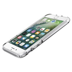 iPhone 6 ir 6s Plastikinis dėklas Grumpy CAT  gražus ir stilingas