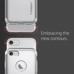 iPhone 6 ir 6s Plastikinis dėklas DANCE ALL NIGHT  gražus ir stilingas