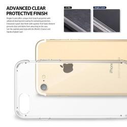 Apsauginis grūdintas stiklas Huawei P9 Plus telefonui