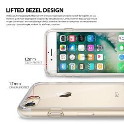 Apsauginė ekrano plėvelė Samsung Galaxy A3 2016 telefonui