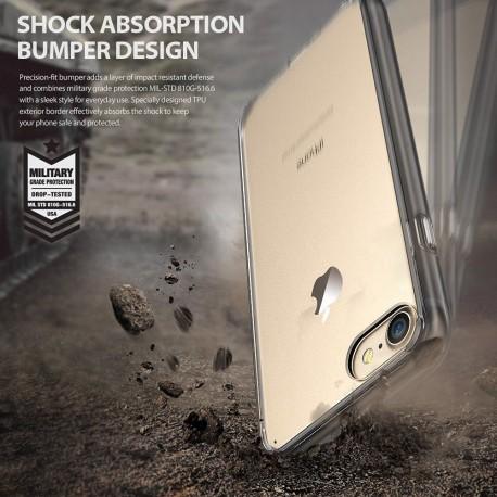 Apsauginis grūdintas stiklas Samsung Galaxy J5 2016 telefonui