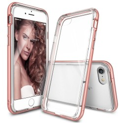 Apsauginiai grūdinti stiklai Sony Xperia Z1 Compact telefonui (Priekiui ir galui)