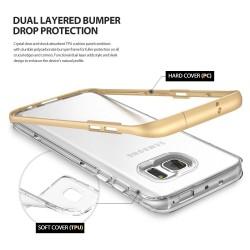Apsauginis grūdintas stiklas Asus Zenfone 2 ZE500KL telefonui