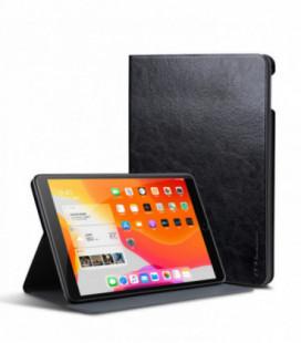 Dėklas X-Level Kite Apple iPad 10.2 2019/2020/10.5 2017/2019 juodas