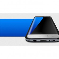 Originalus akumuliatorius 2600mAh Li-ion Samsung Galaxy S4 I9500 telefonui EB-B600BU