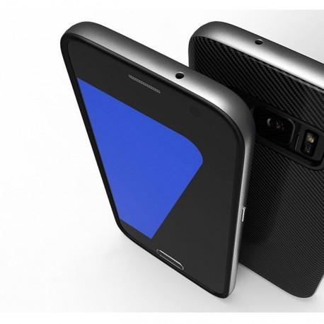 Originalus akumuliatorius 2550mAh Li-ion Samsung Galaxy S6 G920 telefonui EB-BG920ABE