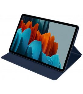 """Originalus mėlynas atverčiamas dėklas Samsung Galaxy Tab S7 planšetei """"EF-BT630PNE"""""""