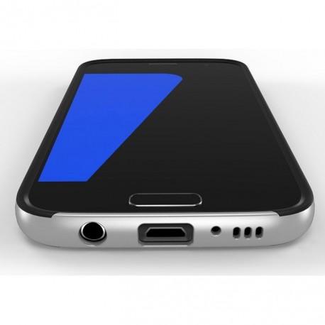 Originalus akumuliatorius 2100mAh Li-ion Samsung Galaxy S3 I9300 telefonui EB-L1G6LLU