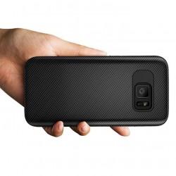 Originalus akumuliatorius 2600mAh Li-ion Samsung Galaxy Grand Prime G530 telefonui EB-BG530BBE
