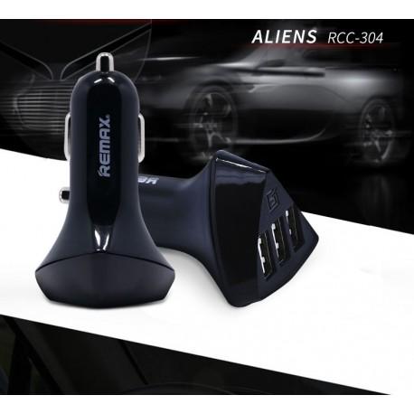 Originalus akumuliatorius 2300mAh Li-ion Samsung Galaxy A5 A500 telefonui EB-BA500ABE