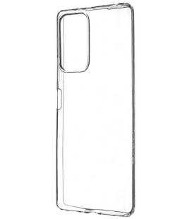 "Skaidrus dėklas Xiaomi Redmi Note 10 Pro / 10 Pro Max telefonui ""Tactical TPU Cover"""