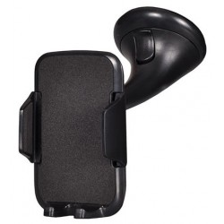 Universalus automobilinis telefono laikiklis K500