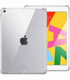 Dėklas High Clear Antishock Apple iPad 10.2 2020/iPad 10.2 2019