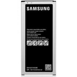 Originalus akumuliatorius 3100mAh Li-ion Samsung Galaxy J5 2016 J510F telefonui EB-BJ510CBE