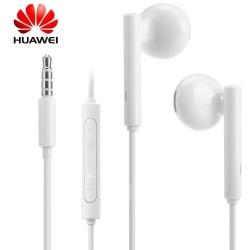 """Originalios Huawei stereo ausinės 3,5mm """"AM-115"""""""