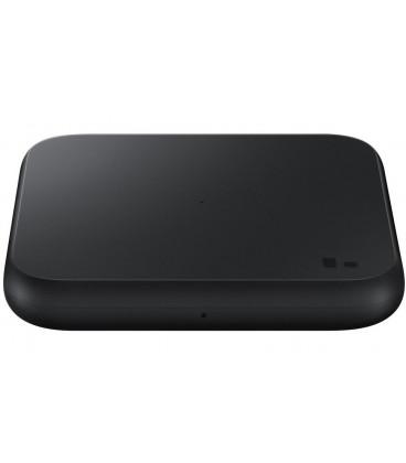 """Originalus juodas belaidis kroviklis """"EP-P1300BBE Samsung Pad Wireless"""""""