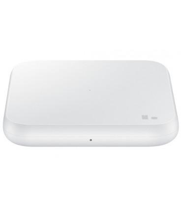 """Originalus baltas belaidis kroviklis """"EP-P1300BWE Samsung Pad Wireless"""""""