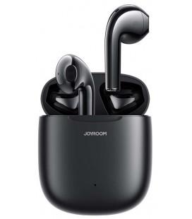 """Juodos belaidės ausinės """"Joyroom JR-T13 Pro Bilateral TWS Wireless"""""""