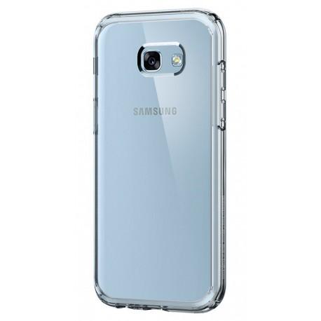 Apsauginis grūdintas stiklas Huawei P9 Lite telefonui