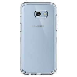 "Balta išorinė baterija 12000mAh PowerBank ""Remax Proda Star Talk PPP-11"""
