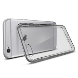 """Skaidrus  Mercury Goospery """"Jelly Case"""" Apple iPhone 6/6s dėklas"""