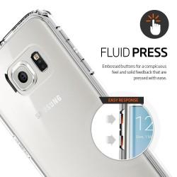 Originalus akumuliatorius 6000mAh Li-ion Samsung Galaxy Tab A (9.7') T550 planšetei EB-BT550ABE