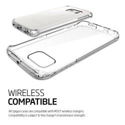 Originalus akumuliatorius 5870mAh Li-ion Samsung Galaxy Tab S2 (9.7') T810 T815 planšetei EB-BT810ABE