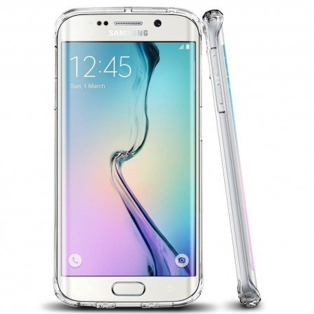 Originalus akumuliatorius 2600mAh Li-ion Samsung Galaxy Grand Prime G531/J3 2016 J320 telefonams EB-BG531BBE