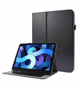 Dėklas Folding Leather Lenovo Tab M10 Plus 10.3 X606 juodas