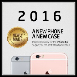 Originalus akumuliatorius 2460mAh Li-Pol Huawei Ascend P7 telefonui HB3543B4EBW
