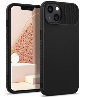 """Juodas dėklas Apple iPhone 13 Mini telefonui """"Caseology Vault"""""""