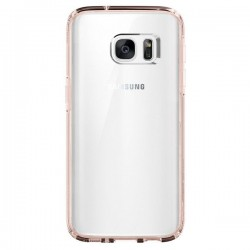 """Rožinis atverčiamas dėklas Huawei P9 Lite telefonui """"Telone Vertical POCKET"""""""