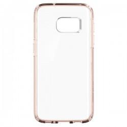 """Auksinės spalvos atverčiamas dėklas Huawei P9 Lite telefonui """"Telone Vertical POCKET"""""""