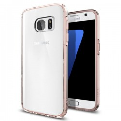 """Mėlynas atverčiamas dėklas Samsung Galaxy J1 2016 telefonui """"Telone Book Pocket"""""""