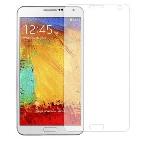 Apsauginė ekrano plėvelė Samsung galaxy Note 3 telefonui