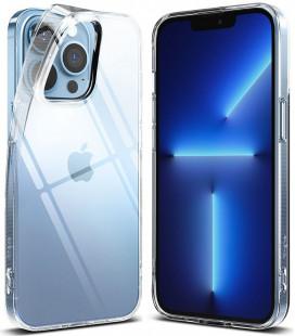 """Skaidrus dėklas Apple iPhone 13 Pro telefonui """"Ringke Air"""""""