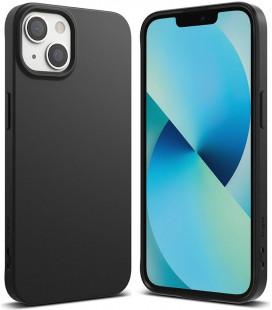 """Juodas dėklas Apple iPhone 13 Mini telefonui """"Ringke Air S"""""""