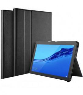 Dėklas Folio Cover Huawei MediaPad T3 10.0 juodas