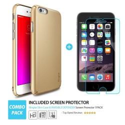 """Auksinės spalvos silikoninis dėklas Samsung Galaxy S5 Telefonui """"Glossy"""""""