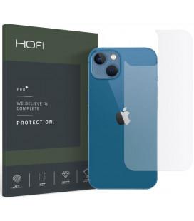 """Apsauga galiniam dangteliui Apple iPhone 13 telefonui """"HOFI Hybrid Pro+"""""""