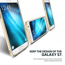 """Juodas silikoninis dėklas Huawei P9 Telefonui """"Glossy"""""""