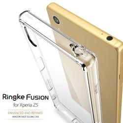 Lenktas juodas apsauginis grūdintas stiklas Samsung Galaxy S7 Edge telefonui