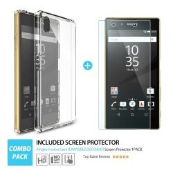 Lenktas auksinės spalvos apsauginis grūdintas stiklas Samsung Galaxy S7 Edge telefonui