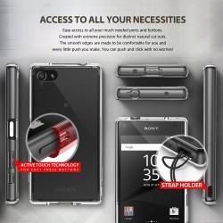 "Akumuliatorius 3150mAh Li-ion (BG900BB) Samsung Galaxy S5 G900 telefonui ""Tel1"""
