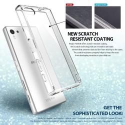"""Juodas odinis Apple iPhone 5/5s/SE klasikinis atverčiamas dėklas """"Vertical Special Case"""""""