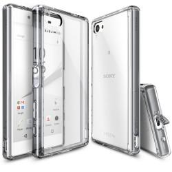 """Odinis juodas atverčiamas klasikinis dėklas LG G5 telefonui """"Vertical Special Case"""""""